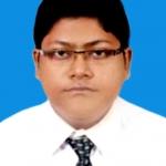 Subhankar Paul