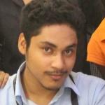 Subir Chakraborty