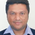 Mugundhan Subramani