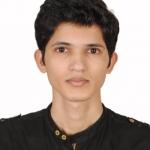 Suchit Ashokrao More