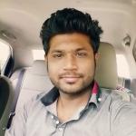 Sudarshan Dhokale