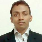 Sudhanshu Kumar Ranjan