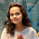 Sudha Kashyap