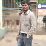 Sudheer Kumar