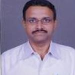 Sudhir Suresh Kotennavar