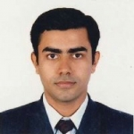 Sudeep Thakkar
