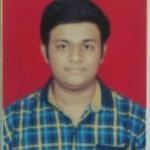 Sujit Anant Tawade