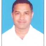 Sukriti Kumar Saha
