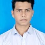 Sumeet Kumar Satapathy