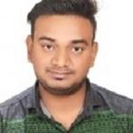 Sumit Sanjay Shendre