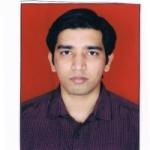Sumit Sharma