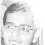 Sumit Dilipkumarji Lahoti