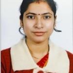Sumitra Banerjee Chattopadhyay