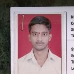 Sumit Raghunath Bhandekar