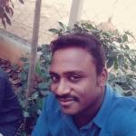Sundarraj