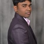 Sunilkumar Shrikant Patel