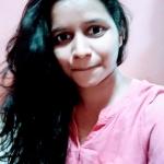 Suniti Tripathi