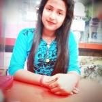 Supriya Chowdhury