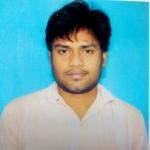 Supriyo Ghosh