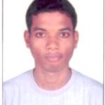 Suraj Kumar Gour
