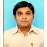 Vishal Dhirajlal Sureja