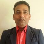 Surendra Akkhubhai Patel