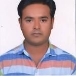 Surendra Kumar Kewat