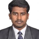 Surya S