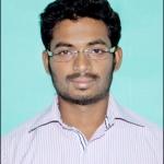 Surya Kumar. M