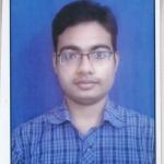 Surya Narayan Padhy