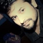 Sushil Jhariya