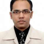 Sushil Suri