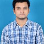 Sushil Kumar Nayak