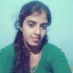 Sushma Gowda R