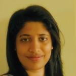 Sushri Priyadarshini