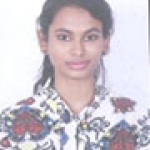 Swagatika Patra