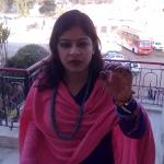 Swati Khandelwal