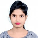 Swati Karmakar