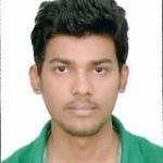 Syed Sibtain