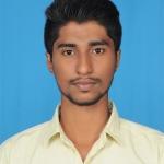 Syed Javeedudeen