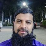 Syed Aijaz Mohiuddin