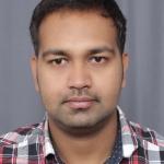 Syed Fahadulla
