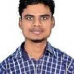 tabrej hussain siddiqui