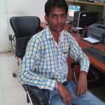 Tarun Rajput