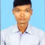 Vannali Tejeswara Rao