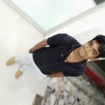 Thivakar