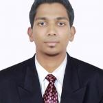 Tajuddin Mohammed