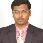 Tamilvel Manickam