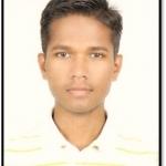 Tanaji Jadhav