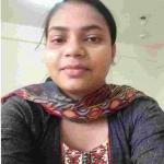 Deepmala Bharti